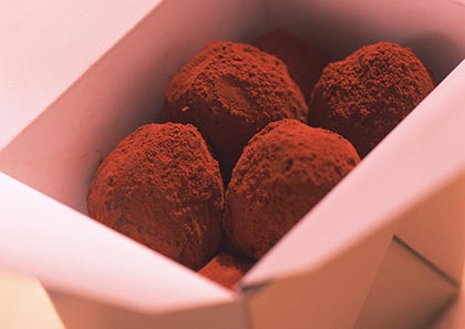 http://photoshoper.gr/images/trufakia-kakao.jpg